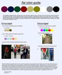 Colourguide1.png
